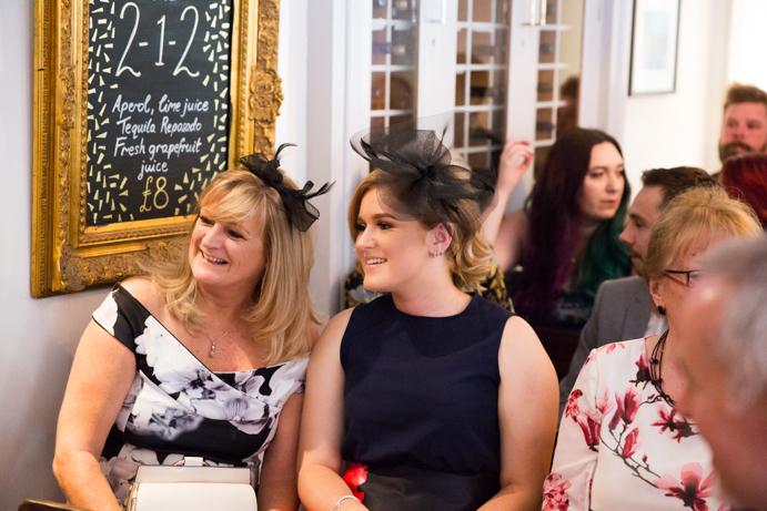 Bristol Wedding Photographer - G+R Gallery - The Berkeley Square Hotel Wedding-127.jpg