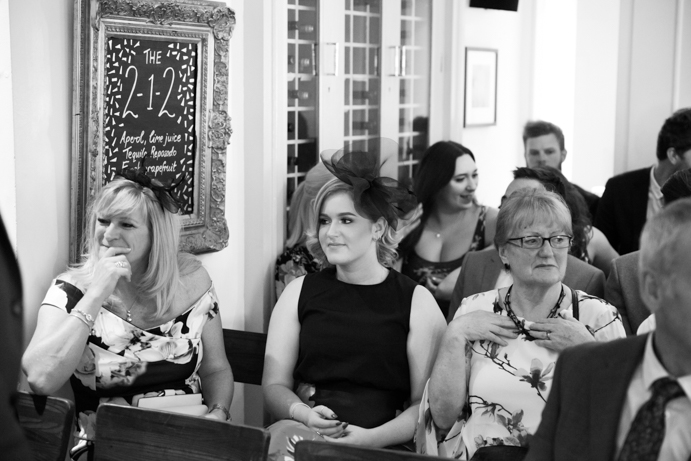 Bristol Wedding Photographer - G+R Gallery - The Berkeley Square Hotel Wedding-129.jpg