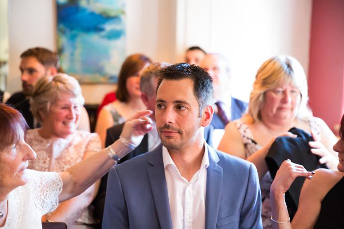 Bristol Wedding Photographer - G+R Gallery - The Berkeley Square Hotel Wedding-130.jpg
