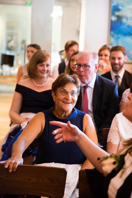 Bristol Wedding Photographer - G+R Gallery - The Berkeley Square Hotel Wedding-131.jpg
