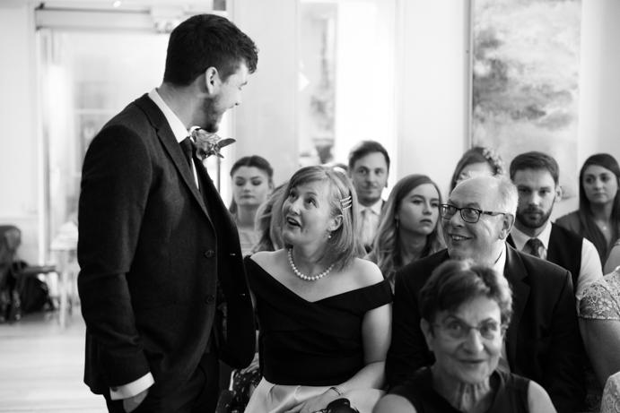 Bristol Wedding Photographer - G+R Gallery - The Berkeley Square Hotel Wedding-133.jpg