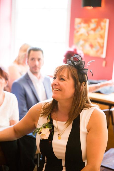 Bristol Wedding Photographer - G+R Gallery - The Berkeley Square Hotel Wedding-132.jpg