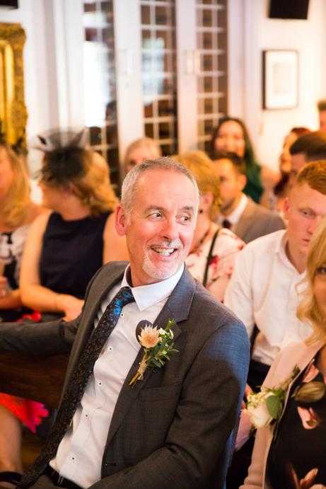 Bristol Wedding Photographer - G+R Gallery - The Berkeley Square Hotel Wedding-134.jpg