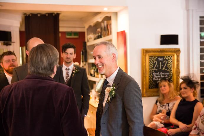 Bristol Wedding Photographer - G+R Gallery - The Berkeley Square Hotel Wedding-135.jpg