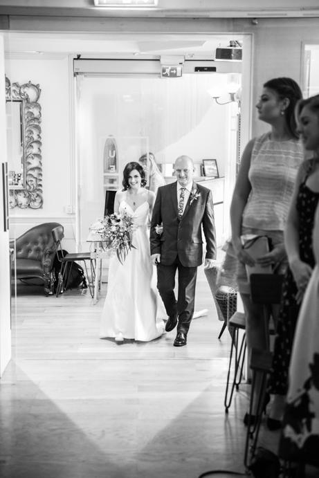 Bristol Wedding Photographer - G+R Gallery - The Berkeley Square Hotel Wedding-137.jpg