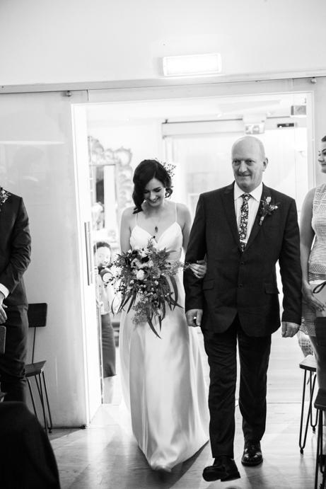 Bristol Wedding Photographer - G+R Gallery - The Berkeley Square Hotel Wedding-139.jpg