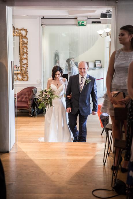 Bristol Wedding Photographer - G+R Gallery - The Berkeley Square Hotel Wedding-138.jpg