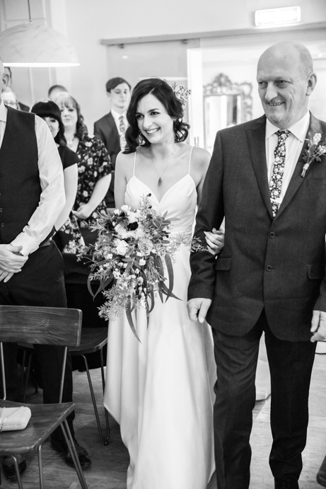 Bristol Wedding Photographer - G+R Gallery - The Berkeley Square Hotel Wedding-141.jpg