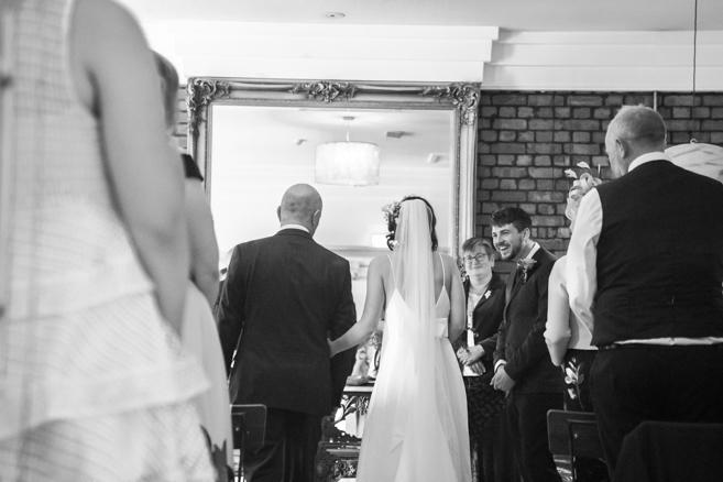 Bristol Wedding Photographer - G+R Gallery - The Berkeley Square Hotel Wedding-142.jpg