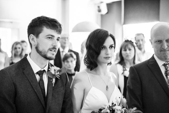 Bristol Wedding Photographer - G+R Gallery - The Berkeley Square Hotel Wedding-143.jpg