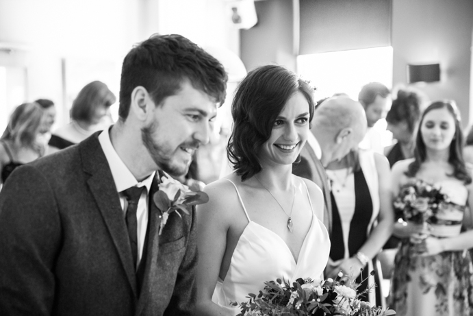 Bristol Wedding Photographer - G+R Gallery - The Berkeley Square Hotel Wedding-145.jpg