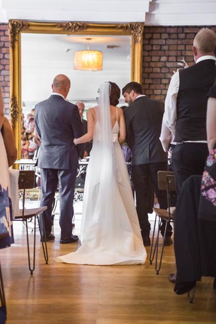 Bristol Wedding Photographer - G+R Gallery - The Berkeley Square Hotel Wedding-144.jpg