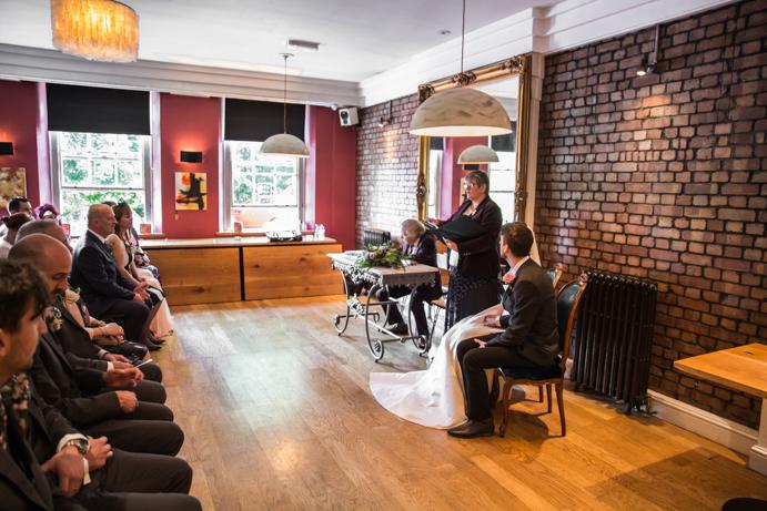 Bristol Wedding Photographer - G+R Gallery - The Berkeley Square Hotel Wedding-146.jpg