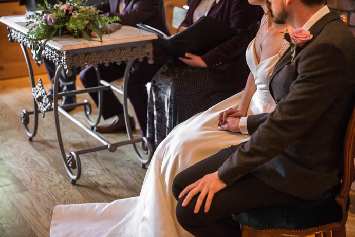 Bristol Wedding Photographer - G+R Gallery - The Berkeley Square Hotel Wedding-147.jpg