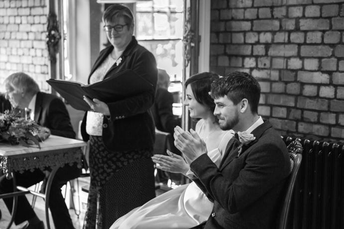 Bristol Wedding Photographer - G+R Gallery - The Berkeley Square Hotel Wedding-149.jpg