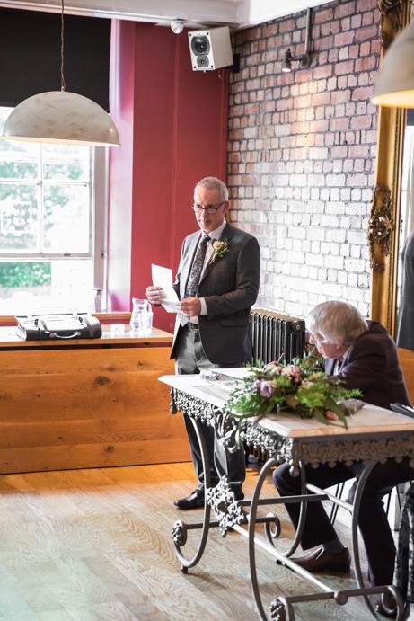 Bristol Wedding Photographer - G+R Gallery - The Berkeley Square Hotel Wedding-148.jpg