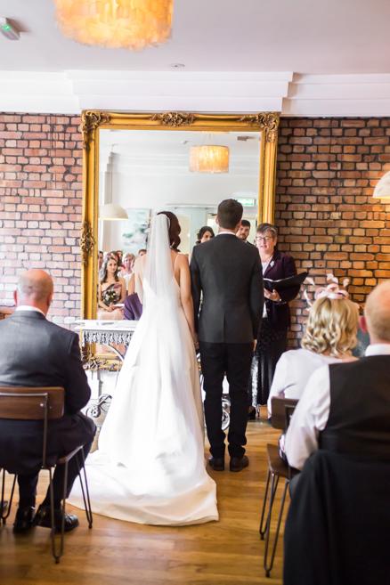 Bristol Wedding Photographer - G+R Gallery - The Berkeley Square Hotel Wedding-150.jpg