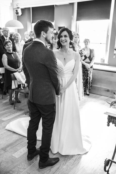 Bristol Wedding Photographer - G+R Gallery - The Berkeley Square Hotel Wedding-152.jpg