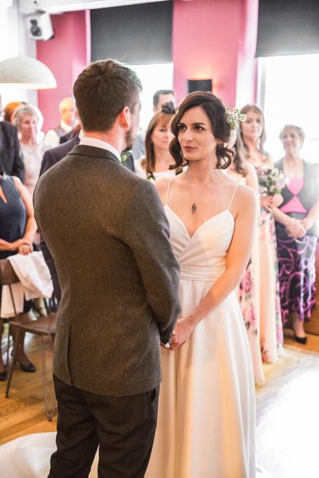 Bristol Wedding Photographer - G+R Gallery - The Berkeley Square Hotel Wedding-151.jpg
