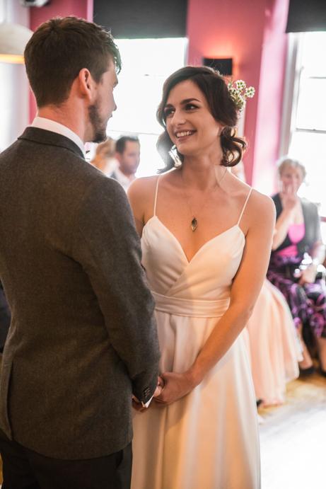 Bristol Wedding Photographer - G+R Gallery - The Berkeley Square Hotel Wedding-153.jpg
