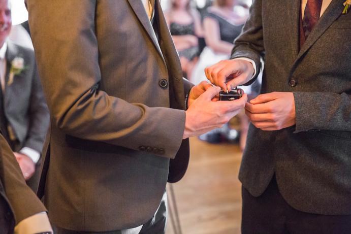 Bristol Wedding Photographer - G+R Gallery - The Berkeley Square Hotel Wedding-155.jpg