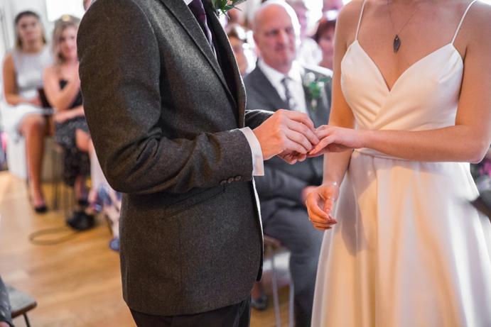 Bristol Wedding Photographer - G+R Gallery - The Berkeley Square Hotel Wedding-156.jpg
