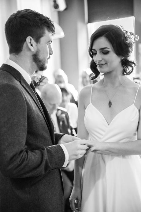 Bristol Wedding Photographer - G+R Gallery - The Berkeley Square Hotel Wedding-157.jpg