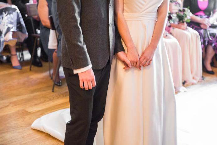 Bristol Wedding Photographer - G+R Gallery - The Berkeley Square Hotel Wedding-158.jpg