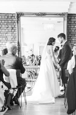Bristol Wedding Photographer - G+R Gallery - The Berkeley Square Hotel Wedding-160.jpg
