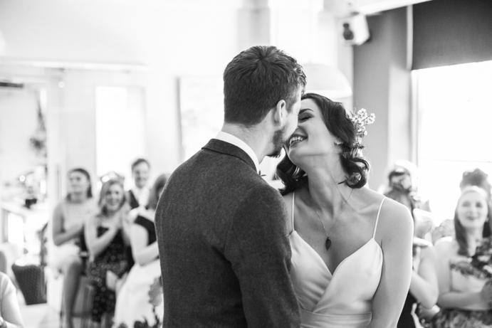 Bristol Wedding Photographer - G+R Gallery - The Berkeley Square Hotel Wedding-159.jpg