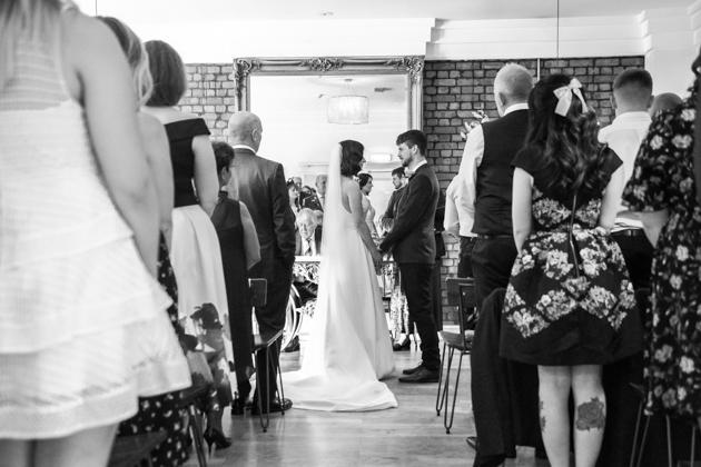 Bristol Wedding Photographer - G+R Gallery - The Berkeley Square Hotel Wedding-162.jpg