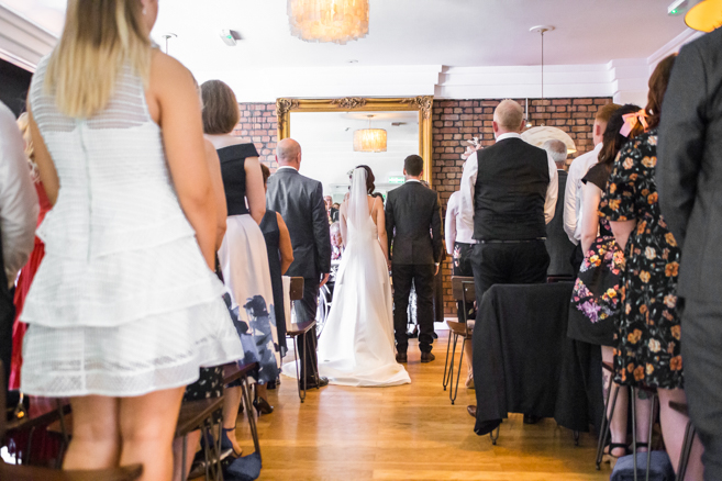 Bristol Wedding Photographer - G+R Gallery - The Berkeley Square Hotel Wedding-161.jpg