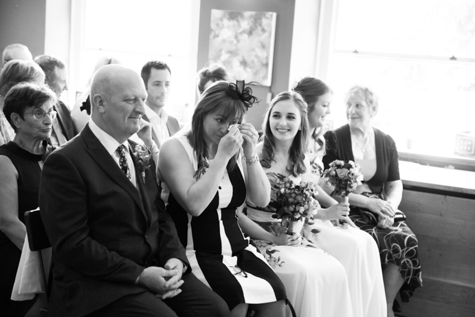 Bristol Wedding Photographer - G+R Gallery - The Berkeley Square Hotel Wedding-163.jpg