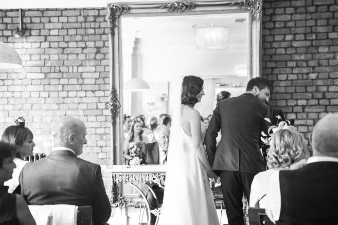 Bristol Wedding Photographer - G+R Gallery - The Berkeley Square Hotel Wedding-164.jpg