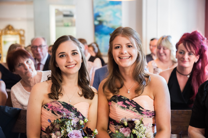 Bristol Wedding Photographer - G+R Gallery - The Berkeley Square Hotel Wedding-165.jpg
