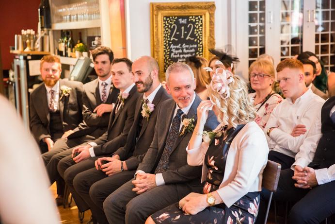 Bristol Wedding Photographer - G+R Gallery - The Berkeley Square Hotel Wedding-166.jpg