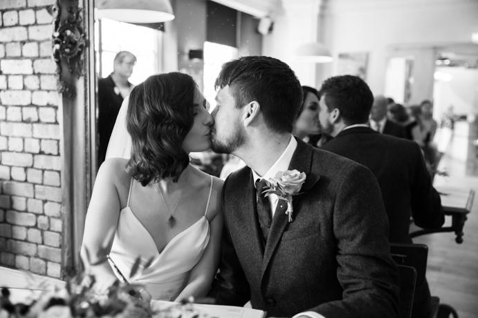 Bristol Wedding Photographer - G+R Gallery - The Berkeley Square Hotel Wedding-168.jpg