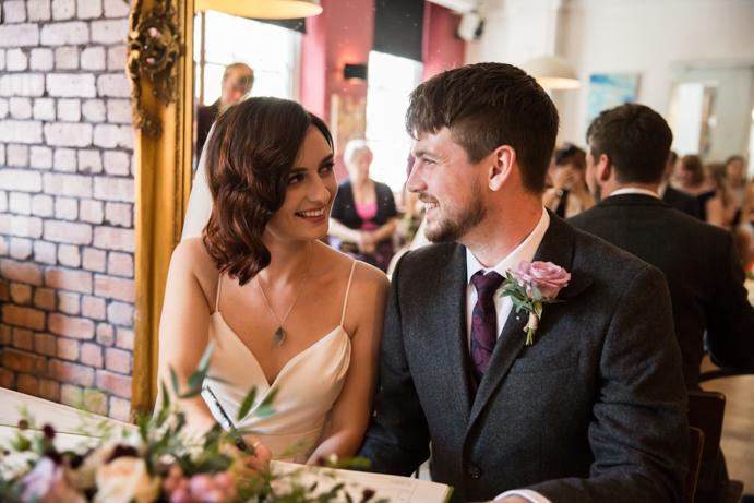 Bristol Wedding Photographer - G+R Gallery - The Berkeley Square Hotel Wedding-167.jpg