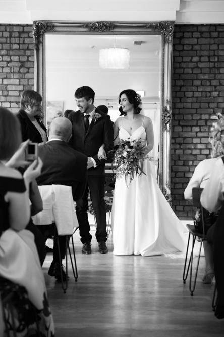 Bristol Wedding Photographer - G+R Gallery - The Berkeley Square Hotel Wedding-170.jpg