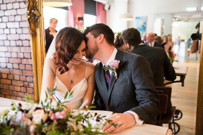 Bristol Wedding Photographer - G+R Gallery - The Berkeley Square Hotel Wedding-169.jpg