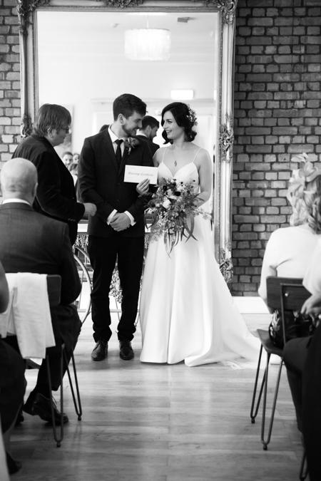 Bristol Wedding Photographer - G+R Gallery - The Berkeley Square Hotel Wedding-171.jpg