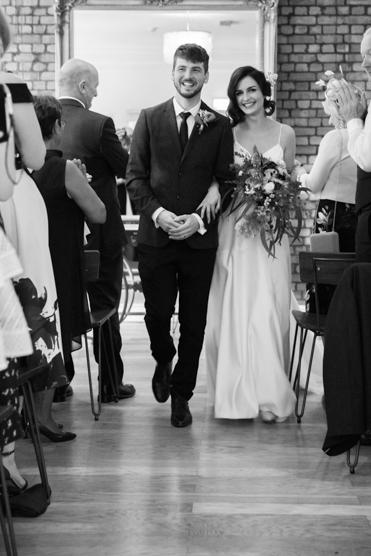 Bristol Wedding Photographer - G+R Gallery - The Berkeley Square Hotel Wedding-172.jpg