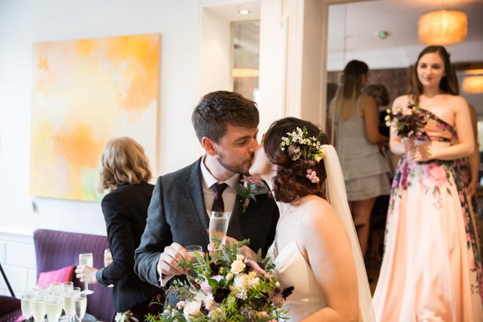 Bristol Wedding Photographer - G+R Gallery - The Berkeley Square Hotel Wedding-173.jpg