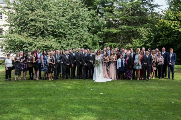 Bristol Wedding Photographer - G+R Gallery - The Berkeley Square Hotel Wedding-174.jpg