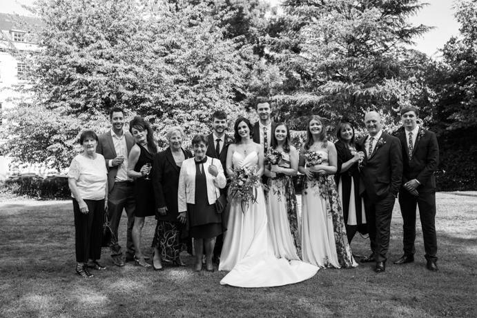 Bristol Wedding Photographer - G+R Gallery - The Berkeley Square Hotel Wedding-175.jpg