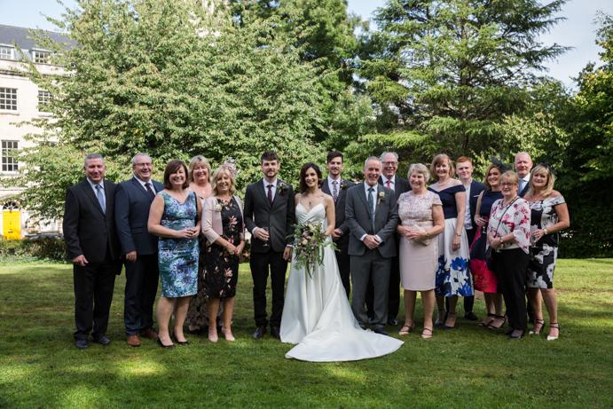 Bristol Wedding Photographer - G+R Gallery - The Berkeley Square Hotel Wedding-176.jpg
