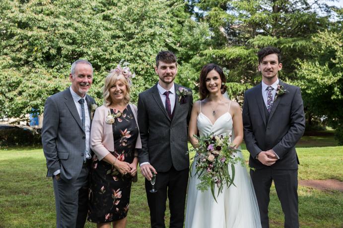 Bristol Wedding Photographer - G+R Gallery - The Berkeley Square Hotel Wedding-178.jpg