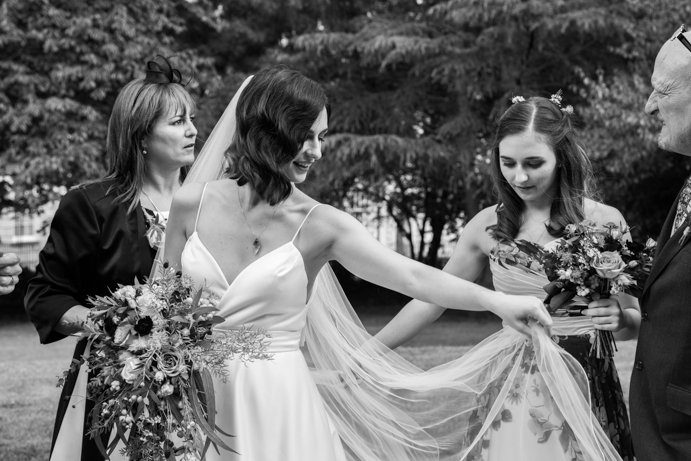 Bristol Wedding Photographer - G+R Gallery - The Berkeley Square Hotel Wedding-180.jpg