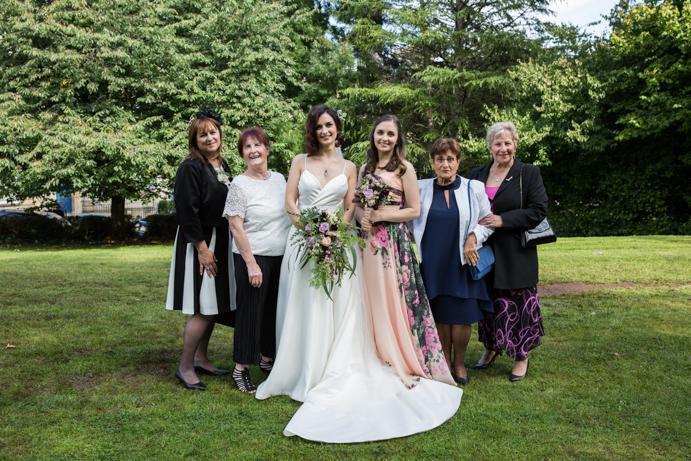 Bristol Wedding Photographer - G+R Gallery - The Berkeley Square Hotel Wedding-179.jpg