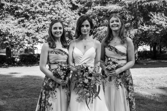 Bristol Wedding Photographer - G+R Gallery - The Berkeley Square Hotel Wedding-182.jpg